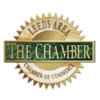Leeds area chamber of commerce monthly chamber luncheon at the first united methodist church business networking special guest speaker