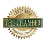 Leeds Area Chamber of Commerce