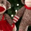 Monkey's Uncle Christmas Store Christmas in August Sale 2014 Leeds Alabama Christmas bargains