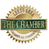 Leeds Area Chamber of Commerce supporting the greater Leeds Alabama area and small business support | 205.699.5001