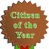 Leeds Area Chamber of Commerce is now accepting Citizen of the Year nominations. Applicants do not have to be a Chamber Member to be | 205.699.5001