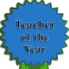 Teacher of the Year nominations currently being accepted by Leeds Area Chamber of Commerce sponsored by Goodwyn, Mills & Cawood to present at | 205.699.5001
