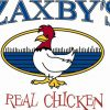 Zaxby's Spirit Day Fundraiser for LHS Library - Tuesday, November 29 from 5:00–8:00 pm which is the Tuesday after the Thanksgiving holidays | 205.699.5001