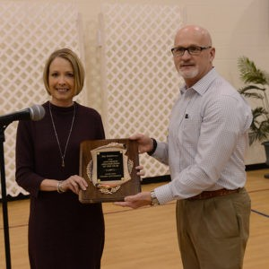 Non-Profit of the Year – The WellHouse