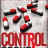 Dr. Stephen Russell Published His 3rd Novel, Control Group. Dr. Russell is associate professor of internal medicine &pediatrics at UAB Health Center Leeds.
