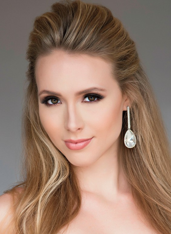 Jessica Procter To Compete At Miss Alabama Pageant BIRMINGHAM – Jessica Procter of Tuscaloosa in Tuscaloosa County, Alabama, will represent Miss Leeds Area at the Miss Alabama Pageant on June 7-10, at Samford University's Wright Center in Birmingham.