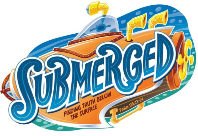 VBS at Valley View Baptist - Leeds Area Chamber of Commerce